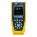 CA5293-jaune
